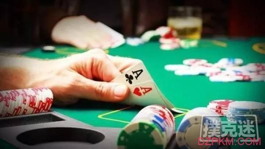 德州扑克教父Brunson《超级系统2》精彩片段