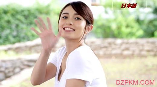 混血女优石田卡莲(石田カレン) 最新番号骑乘体位令人期待