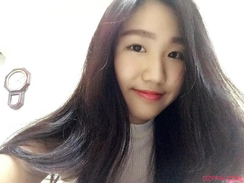 女神正妹Yonnie Yoong神似四叶草 逆天长腿性感迷人