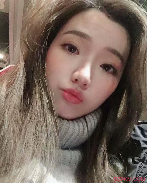 极品美女护士正妹 萌Q超反差电翻网友