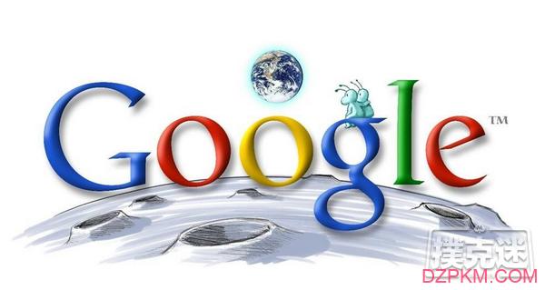 """Google在冠状病毒隔离期间搜索""""如何玩扑克"""",猛增200%"""