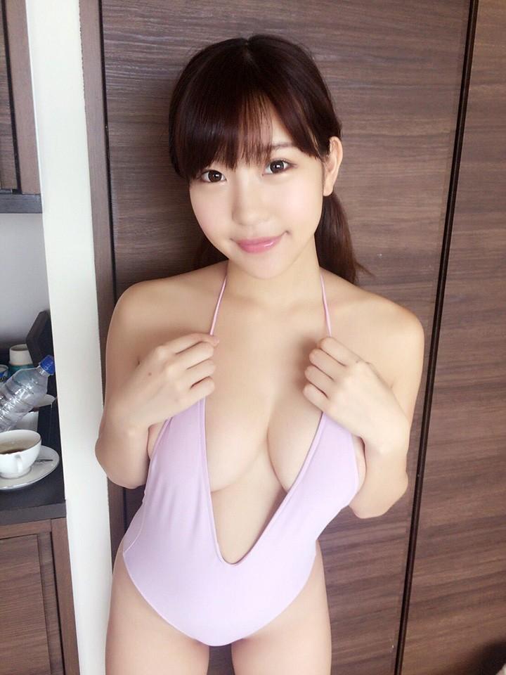 因性爱影片流出闪电引退 石原佑里子最后一辑写真