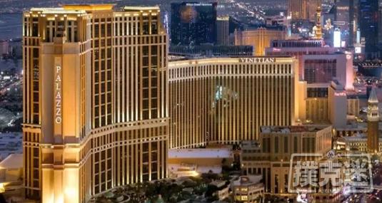 美国扑克室为扼制病毒传播发布一些列措施