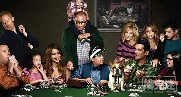 德州扑克常规桌策略 | 现场扑克的牌桌选择