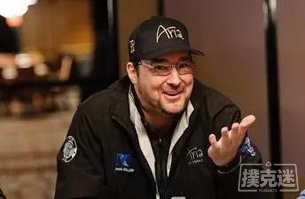 德州扑克牌局分析-史上最逗逼的两局牌