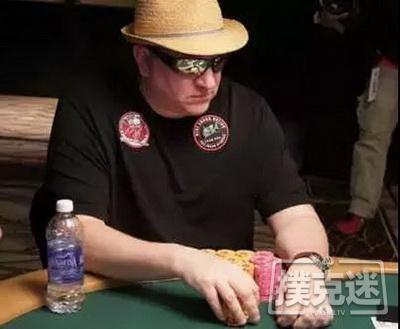 请个扑克明星当德州扑克教练得花多少钱?