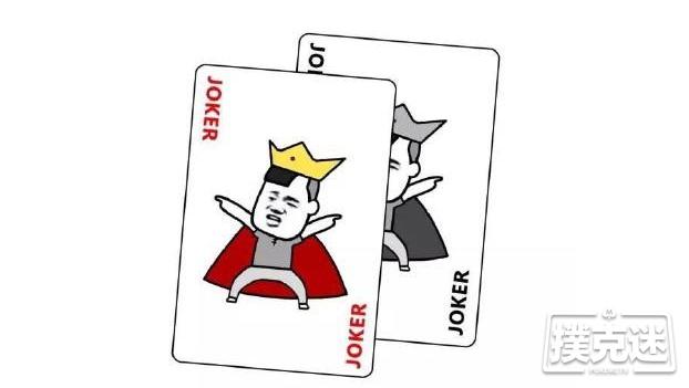 德州扑克策略-翻牌遇上连牌面不会打?甩你三条实用策略!