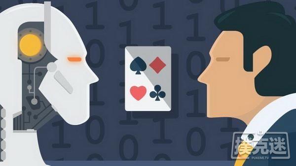 摊牌时能否不亮牌?德州扑克最全摊牌规则