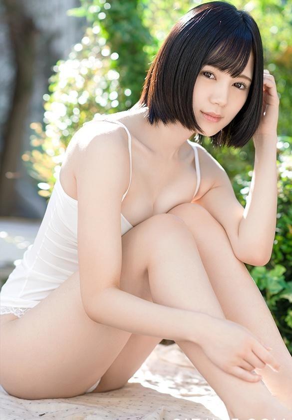 BGN-054: 气质女神铃村爱里二世 凉森玲梦强势出道!