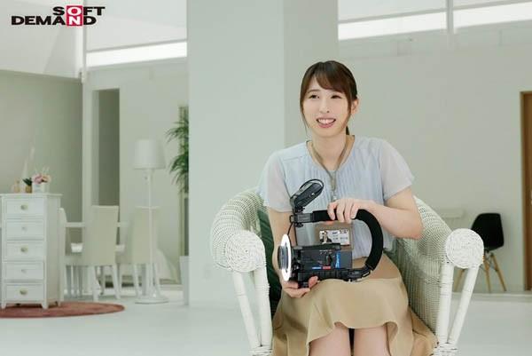 SDJS-031 : 献出人生第一次3P!新鲜肉体「吉冈明日海」转职女优!