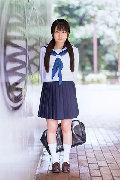 SDAB-076 :穿上学生服的少女 平花,每一次抽插都让她的小妹妹被扩充了…