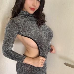 BLK-428 :性慾旺盛 永井 玛丽亚一出道就打15发!