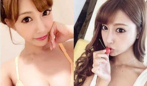 明日花キララ2020年最新的裸照、明日花キララ(明日花Kirara)认为自己最美的样子〜