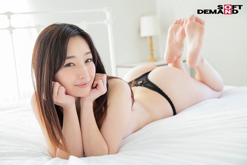 SDNM-238:相马茜换上了性感内衣,进行多人大混战!