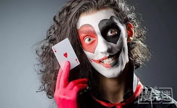 将德州扑克的这些道理用到生活中,你就是真正的赢家