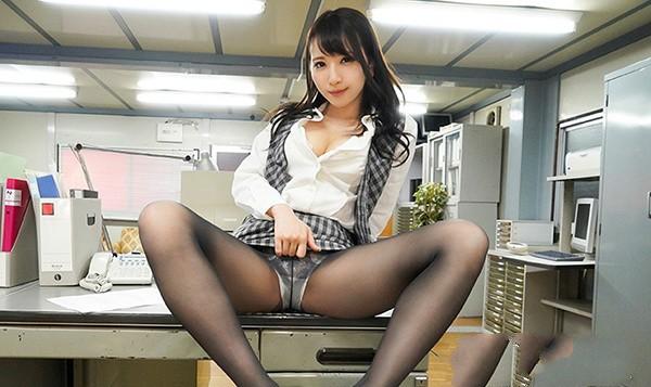 性幻想成真ABP-793:G罩杯小只马 园田みおん 男友视角与你缠绵!