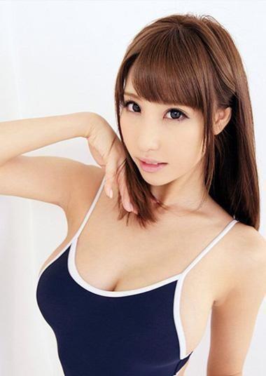 SSNI-384 :纯情小妹 あやみ旬果 遭屈服,任其乱射一通…!