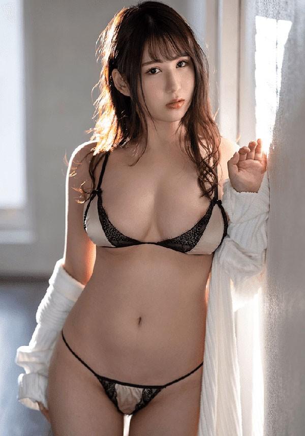 MSFH-010 :柔乳I罩杯・前田桃杏的肉体就是最强大的武器〜