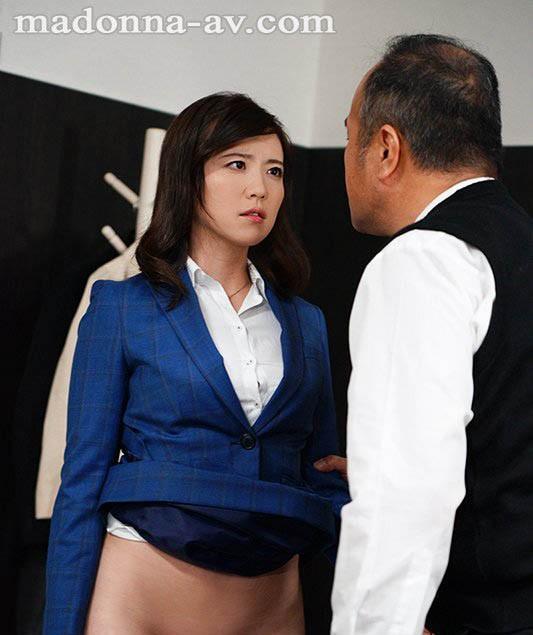JUL-208:人妻秘书木下凛々子喜欢上充血到青筋暴露的龟头!