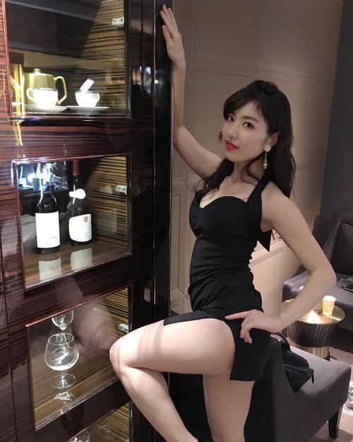 MIDE-796:泡泡浴女王由爱可奈全身都用上了就是要榨乾客人!