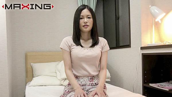 MXGS-1149:守永葵闭著眼睛享受性爱,有种在插处女的感觉~