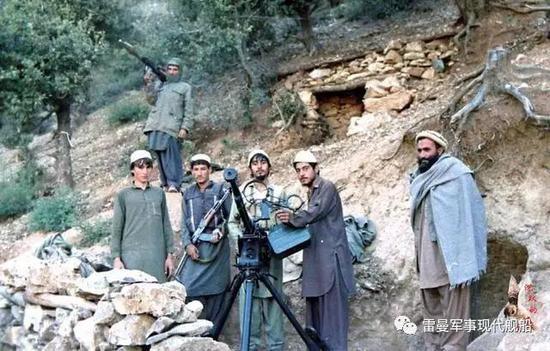 500特种兵强攻总统府抓住总统枪毙