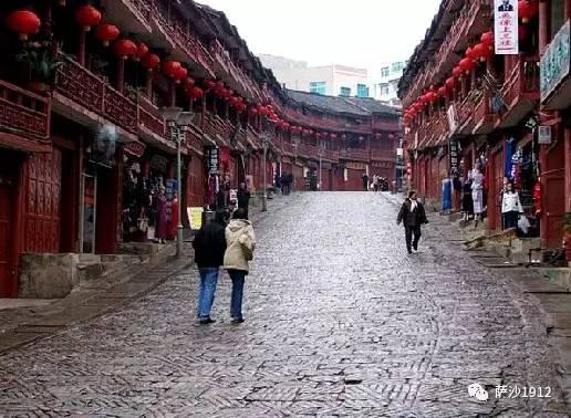 白天是人夜晚是鬼:贵州郭龙海6年内奸杀15人