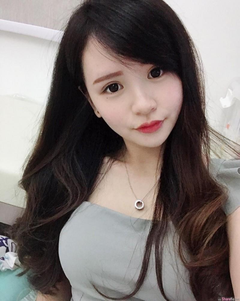 大马美艳人妻wantin 辣妈性感蜜桃臀辣翻网友