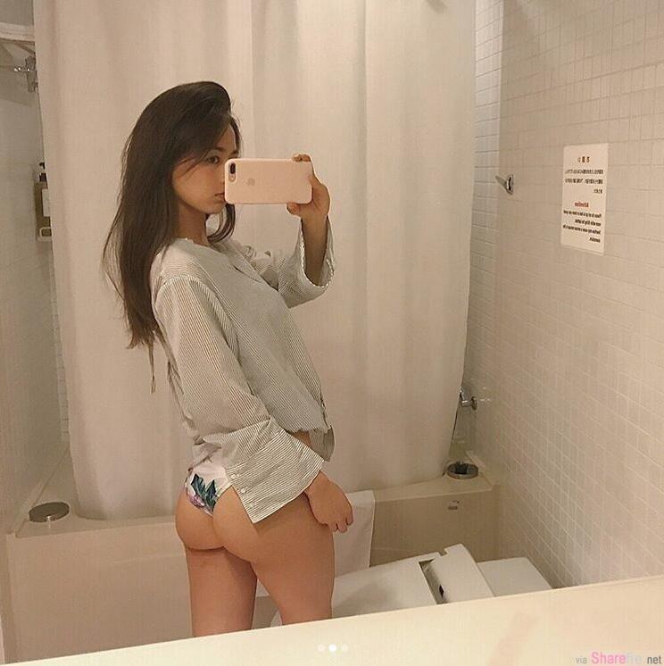 美尻女王河麻耶Maya Miyagawa 混血美女前凸后翘超性感