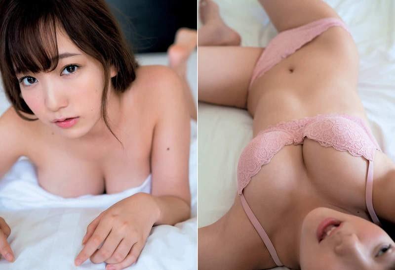 90后写真女星京佳最新肉感写真 F罩杯巨乳令人血脉喷张