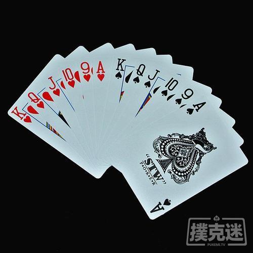 Ed Miller谈扑克:别害怕在盲注位置3bet