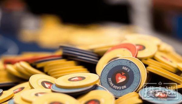 德州扑克中你的决策如何影响你的每百手BB?