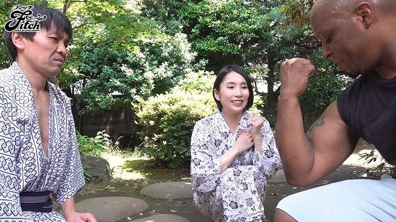 JUFE-208:又有女优吃下黑色的巧克力棒了!