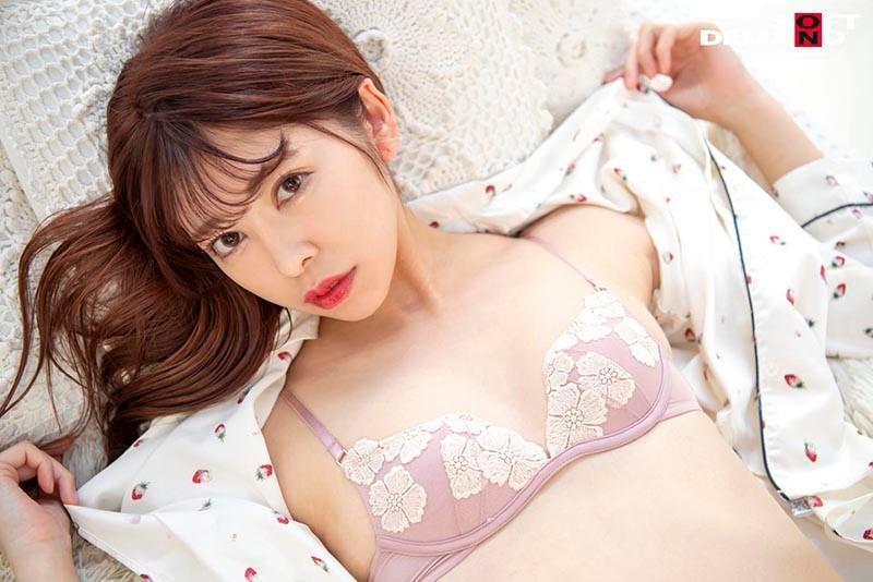 KMHRS-022:洋娃娃女学生森日向子另类丰胸秘籍。