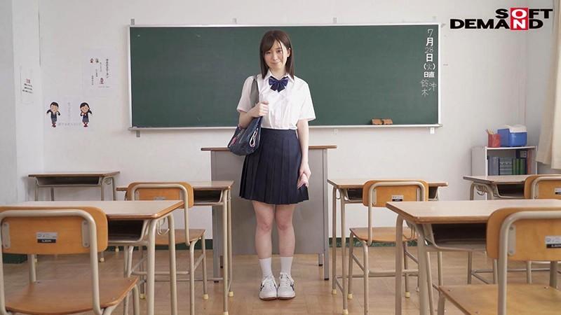 SDAB-148 :红乳嫩妹佐藤千佳让人有种侵犯小女孩的感觉!