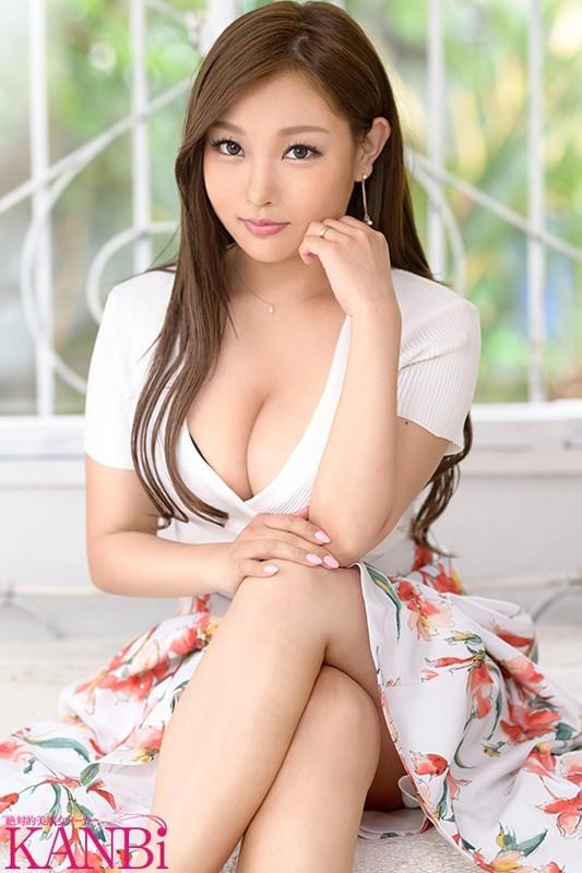 DTT-032 :色情巨乳护士高坂爱理主动约炮搞婚外情!
