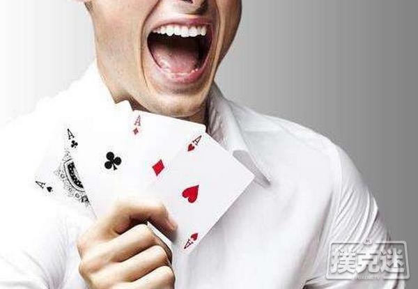 德州扑克3种能让你变得更强的扑克学习方法