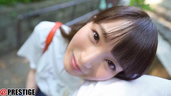 ABP-994:第一人称性爱视角!铃村爱里满脸笑容天天做爱超疗愈!