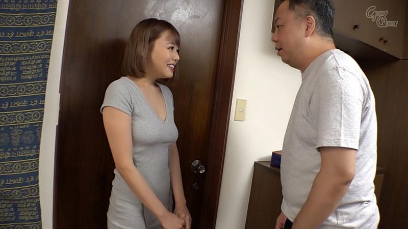 GVH-104 :一支肉棒根本无法满足,隔壁人妻「浜崎真绪」勾引邻居玩到不能自拔!