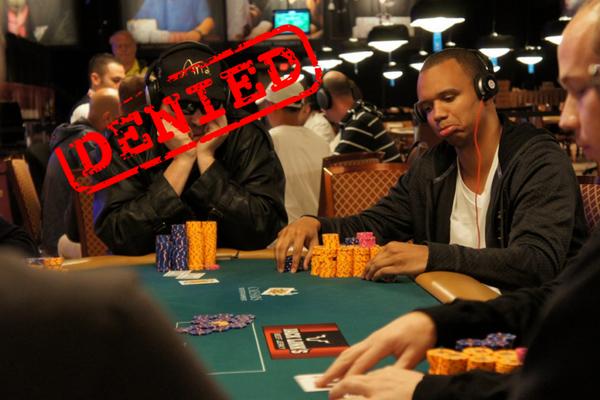 德州扑克胜算否决是如何影响每个决策&个人成绩的?