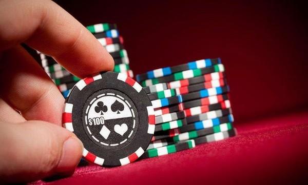 德州扑克玩家的六个常见错误