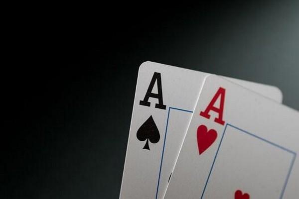 德州扑克别因为跟注而破产
