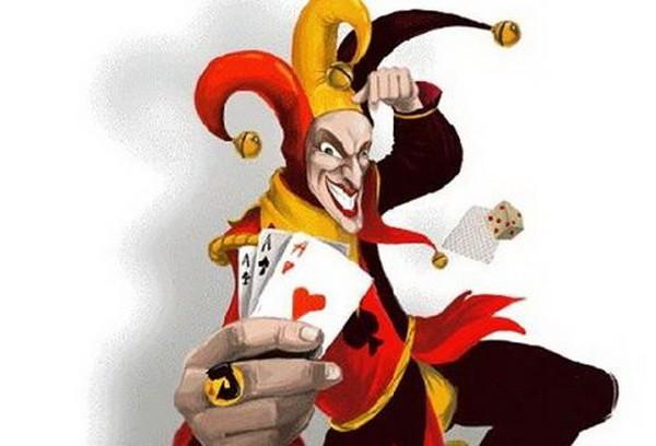 德州扑克3bet牌选择& 我们应该对谁3bet?