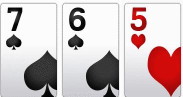博弈论和德州扑克