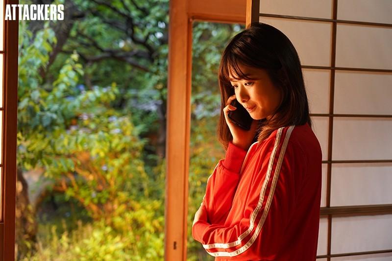 SHKD-878:深夜趁甜美老师川上奈奈美睡着,精虫冲脑压了上去!