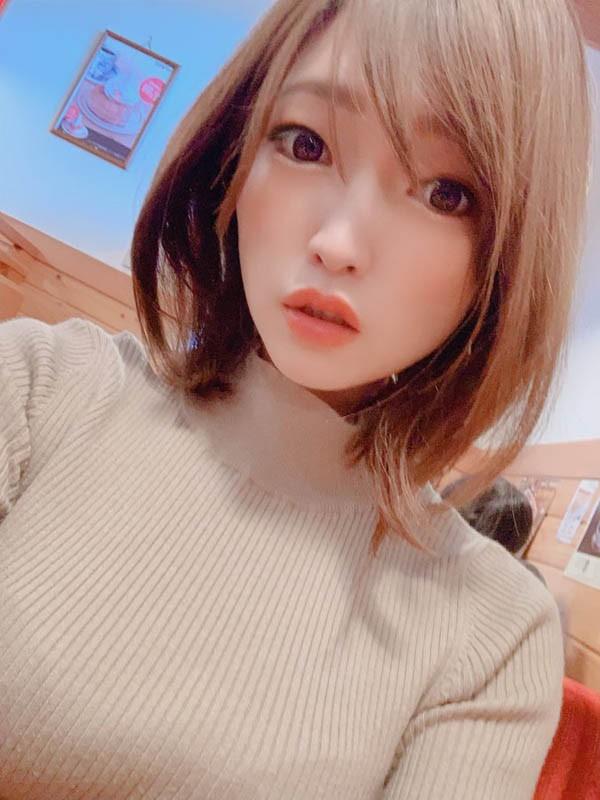 IESM-048 :AV界有三宝,那就是肛交呕吐加SM〜!星あめり最苦解禁!