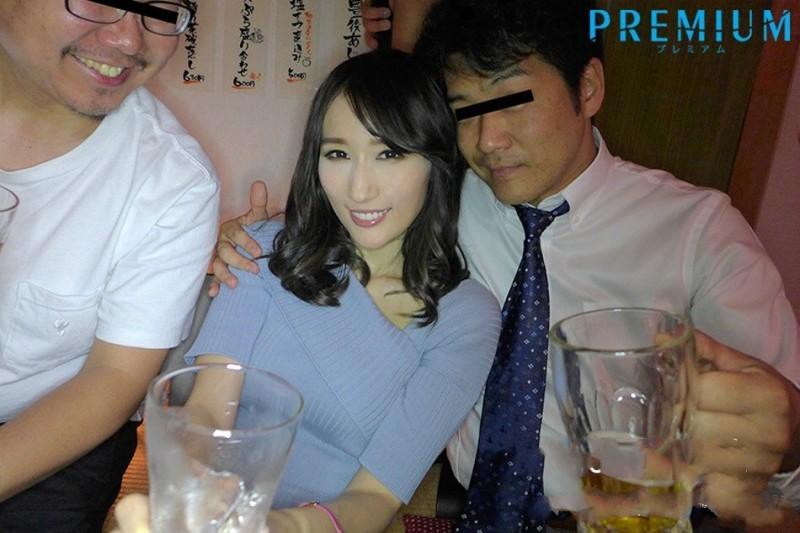 PRED-208:巨乳太太Julia的肉体被唤醒, 边口交边用自己的胸帮前男友服务!