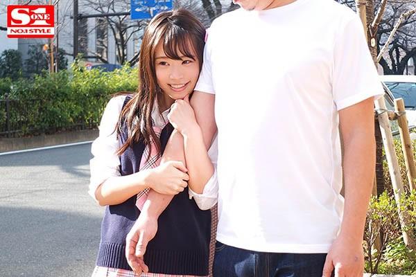 女儿闺蜜吉冈日和来家里搞不伦,沉溺于无止尽肉体快感 !