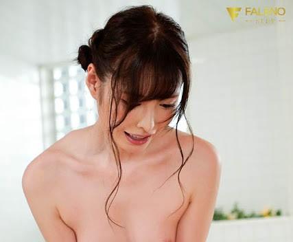 FLNS-168:美腿女神桥本有菜在气垫床上性服务。