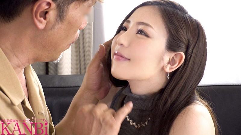 DTT-066 :欲求不满的美女人妻牙医东希美空被大肉棒征服!